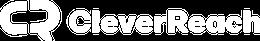 CR-Logo-white
